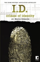 I.D.: Crimes of Identity by Edward D. Hoch