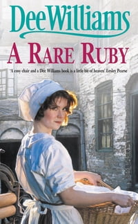 A Rare Ruby: A touching saga of the devastation of war