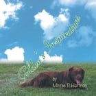 Golden's Inspirations by Minnie P. Harmon