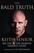 THE BALD TRUTH - Keith Senior 0cc787a9-49b5-4e9f-b8f4-e06e9b1e07c1