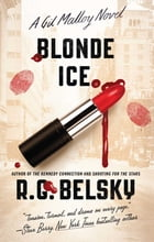 Blonde Ice Cover Image