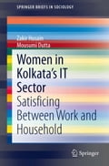 Women in Kolkata's IT Sector 2702d000-20e1-424b-a296-1fb1f28bceed