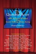The Quotable Actor 66a61a7a-2377-45fc-9f4c-6b04c4a64092