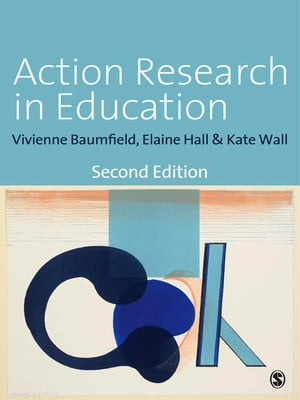 Action Research in Education Learning Through Practitioner Enquiry