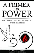 A PRIMER ON POWER by Scott Camp