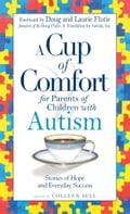 A Cup of Comfort for Parents of Children with Autism 2fb923ca-728f-430c-b7a6-a6399591919e