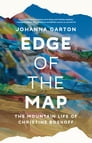 Edge of the Map Cover Image
