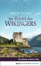 Im Bann des Wikingers by Shirley Waters