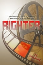 Righter by J L Wilson