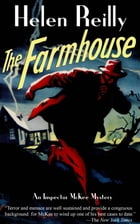 The Farmhouse by Helen Reilly