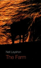 The Farm by Nell Leyshon