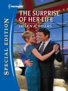 The Surprise of Her Life by Helen R. Myers