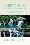 Everything You Wanted to Know 17541c87-5e85-4184-ba1b-9075c86c6e69