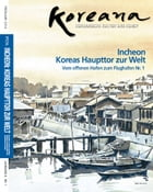 Koreana - Spring 2014 (German) by The Korea Foundation