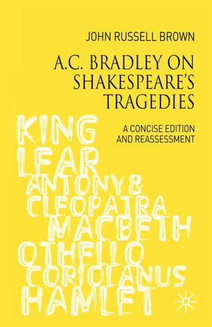the routledge companion to actors shakespeare brown john russell
