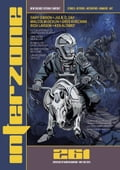 Interzone #261 (Nov-Dec 2015) 73c85e1a-6587-45cb-b5c6-7a9c940087c4