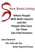 New Brain Living by Jean Oostrom