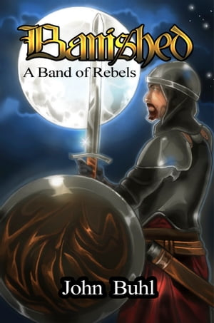 Banished: A Band of Rebels