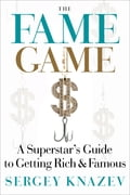 The Fame Game a0854db3-4aef-459f-a1e7-1a443a48878d