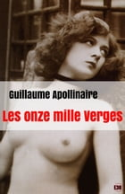 Les onze mille verges by Guillaume Apollinaire