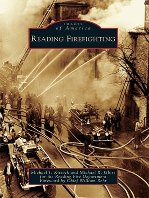 Reading Firefighting