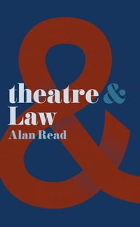 Theatre and Law