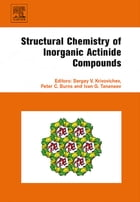 Structural Chemistry of Inorganic Actinide Compounds