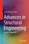 Advances in Structural Engineering 0bb8354f-a72d-491d-a0cd-07b2d826d449