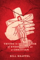 Trying to Make Sense of Everything as a Christian by Bill Krapfel