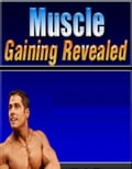 Muscle Gaining Revealed eec164e5-896c-4294-a49f-3070552f901a