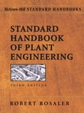 Standard Handbook of Plant Engineering e1df2913-c711-4bd5-8b0f-b34c4775bfa3