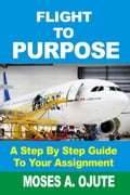 Flight To Purpose: A Step-By-Step Guide To Your Assignment 9708add7-6102-417b-82fb-f1f5ccd57f61