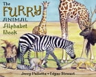 The Furry Animal Alphabet Book by Jerry Pallotta