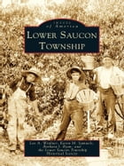 Lower Saucon Township