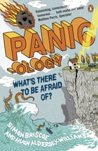 Panicology by Hugh Aldersey-Williams