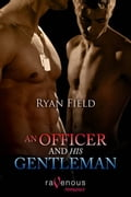 An Officer And His Gentleman dafee140-b813-49b6-9ff5-3892b926d3b8