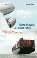 Prime Movers of Globalization (Adult Technology) photo