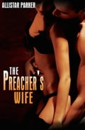 The Preacher's Wife eb74e0fb-c993-4eff-b2ba-e3d0ada2a280