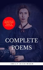 Emily Dickinson: Complete Poems (Book Center) by Emily Dickinson