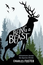 Being a Beast Cover Image