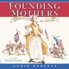 Founding Mothers Cover Image
