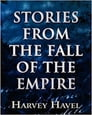 Stories from the Fall of the Empire Cover Image