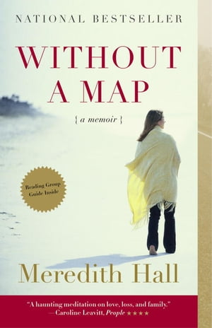 Without a Map A Memoir