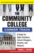The Community College Career Track 90c7b7cd-b076-4e87-9ada-40c1eaf37fa2