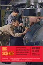 Big Science Cover Image