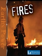 Fires by David and Patricia Armentrout