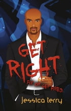 Get Right by Jessica L. Terry