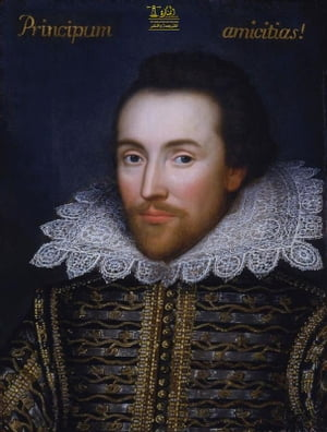 The Complete Sonnets of William Shakespeare by William Shakespeare