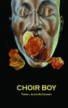 Choir Boy Cover Image