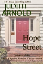 Hope Street by Judith Arnold